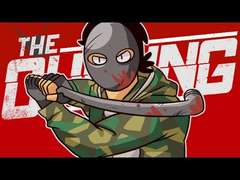 A RANK HEROES - THE CULLING Highlights