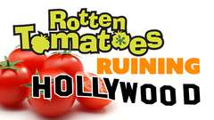 Rotten Tomatoes RUINING Movies?