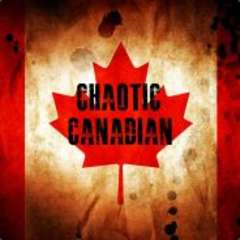 ChaoticCanadian