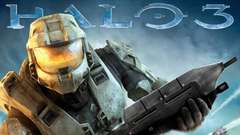 HALO RP/Story Club