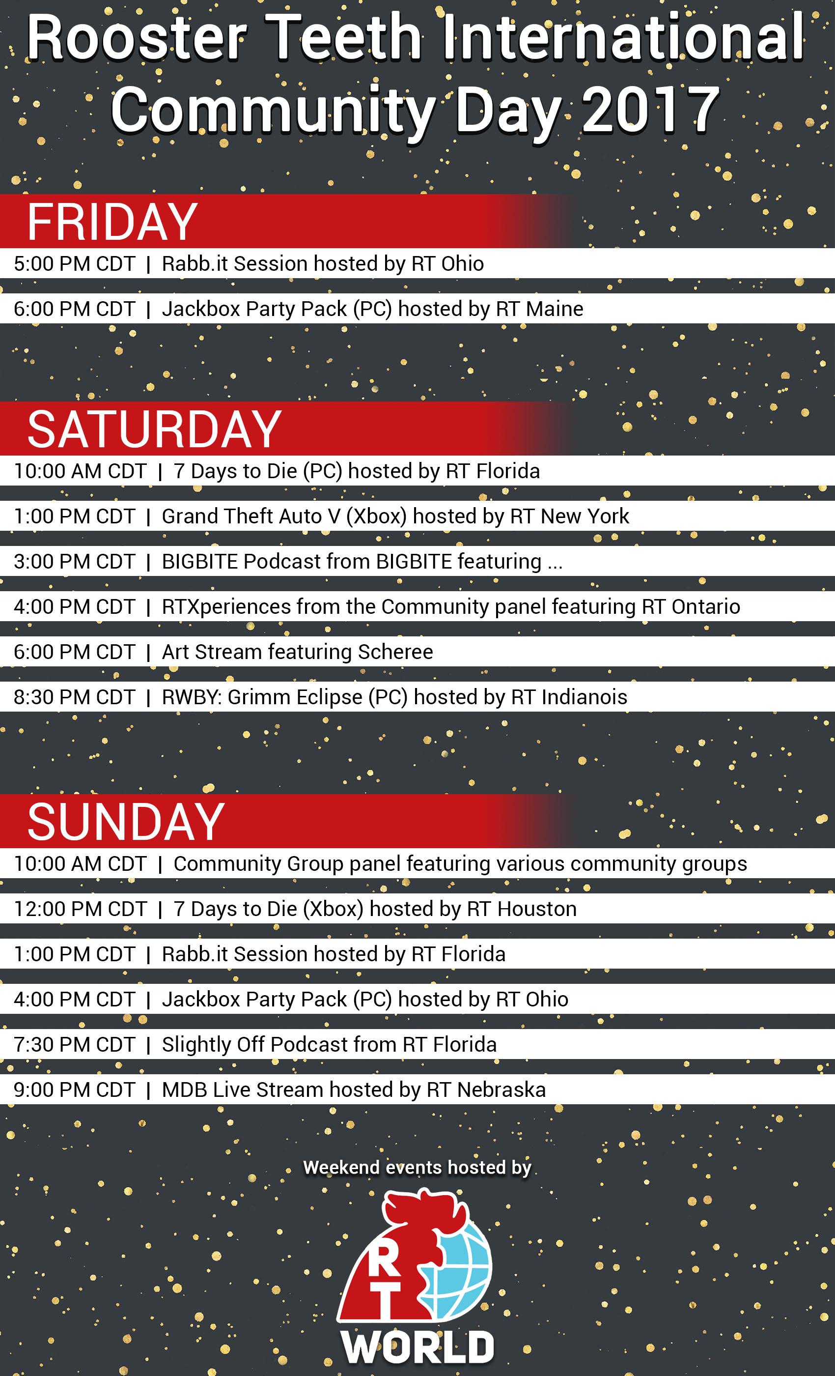 856814-1490478979985-RTICD_2017_Schedule