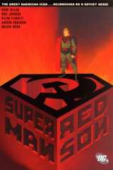 Superman: Red Sun