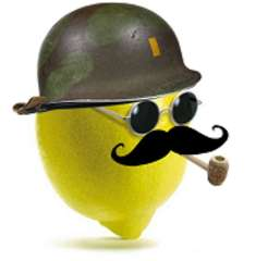 Lieutenant_Lemon