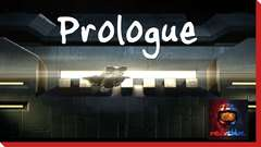 Episode 1: Prologue