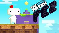 FEZ: Worth Going Crazy Over?