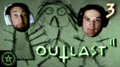 Let's Watch - Outlast 2 - Part 3