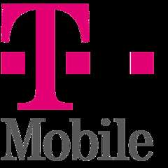 T-Mobile partnership with YouTube