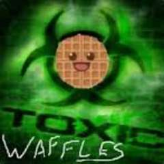 ToxicWaffles1029