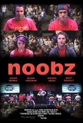 Noobz Movie