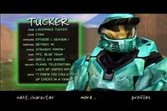 TUCKERZ BAK LOLCOPTER