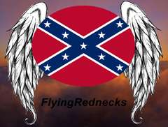 FlyingRednecks