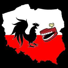 Rooster Teeth Poland
