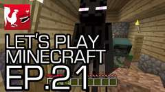 Minecraft Episode 21