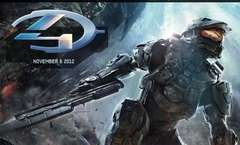 Halo 4 Fans