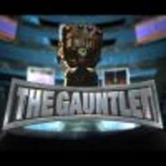 The Gauntlet Season 2