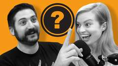 WE SURVIVE PRISON? - Open Haus #101