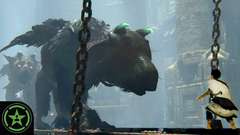 Let's Watch - The Last Guardian