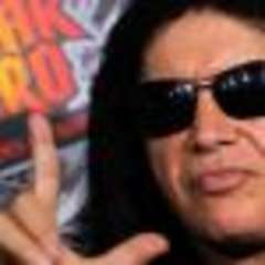 Gene Simmons v Internet