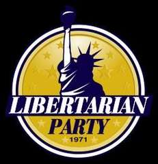 Libertarian Nation