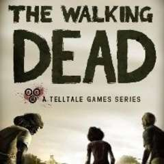 The Walking Dead: Episode 2
