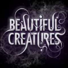 Beautiful Creatures Novels