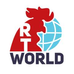 RT World Community & ICD!
