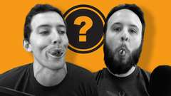 OUR BIGGEST REGRET? - Open Haus #82