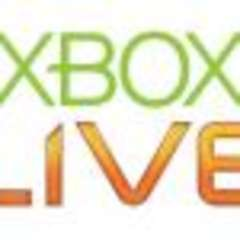 Xbox Live Gold Family