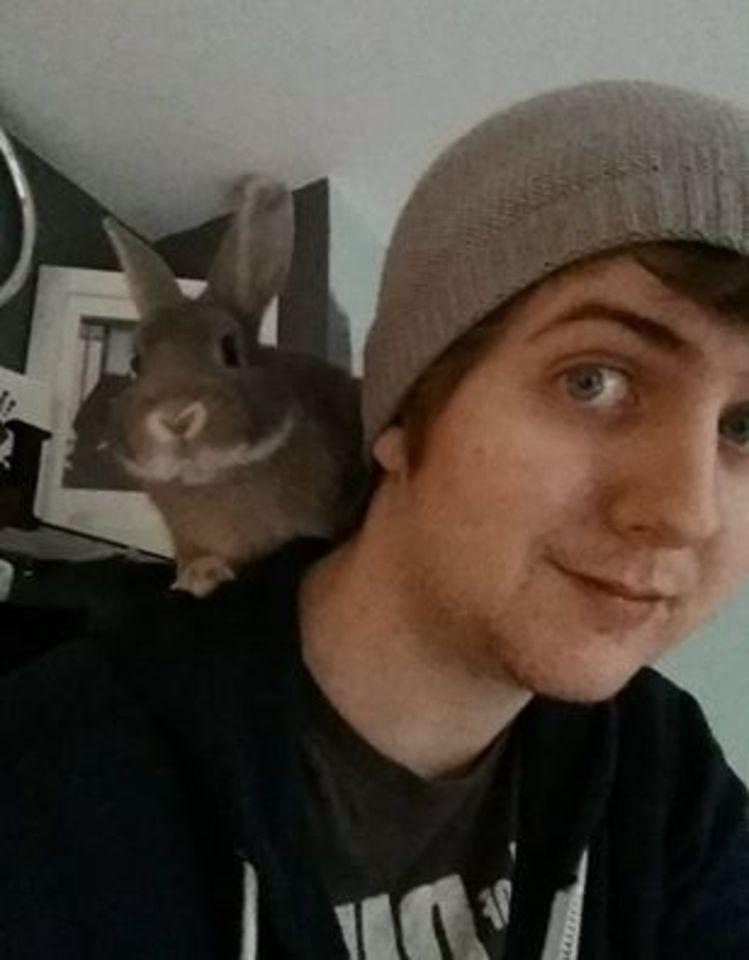 hamster fucking nuns