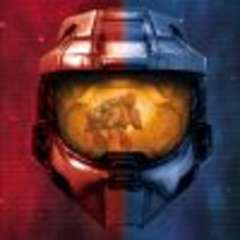 Red vs Blue Season 11 Episode 1