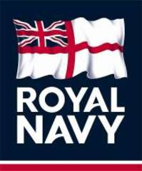 Royal Navy Submarine Service
