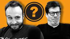 HOW LONG CAN WE HOLD OUR BREATH? - Open Haus #61