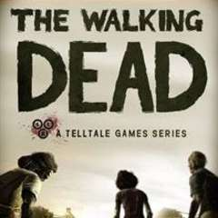 The Walking Dead: Episode 1