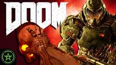 DOOM – Levels 11, 12 and 13: Secrets and Collectibles