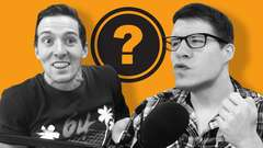 WEEKEND AT BURNIE BURNS? - Open Haus #70