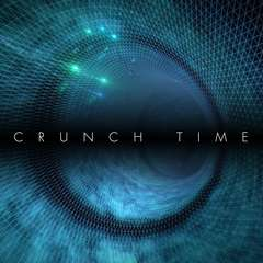 Crunch Time Trailer #2
