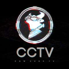 116° PALM SPRINGS DESERT • CCTV #6