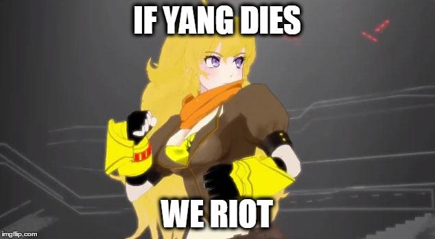 2259729-1455551143285-If_Yang_dies_we_ri
