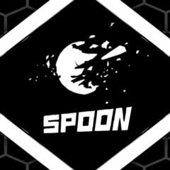 Mighty_Spoon