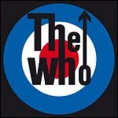"The ""The Who"" Group"