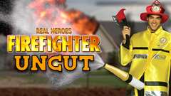 Real Heroes: Firefighter Gameplay