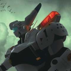 Return of Patlabor Announcement