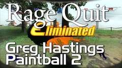 Greg Hastings Paintball 2