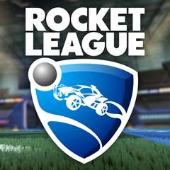 Rocket League Pro Teams