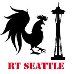 RT Seattle
