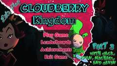 Cloudberry Kingdom Part 3