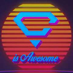 C_is_Awesome