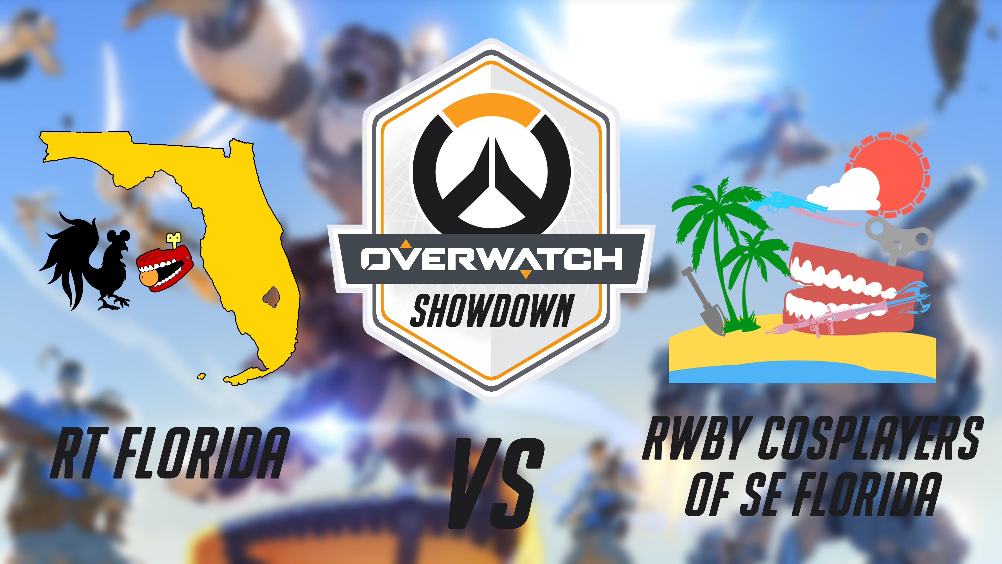 856814-1486057505967-Overwatch_Showdown_