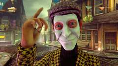 "Finish ""We Happy Few"" In 2 Minutes"