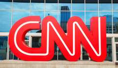 CNN Airing Porn May be a Hoax